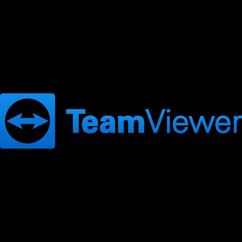 How to Reset TeamViewer Mac Os - Tech BodyFitStation